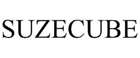 SUZECUBE