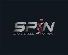 SPIN SPORTS IDOL NATION