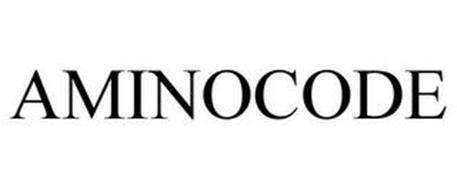 AMINOCODE