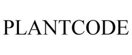 PLANTCODE