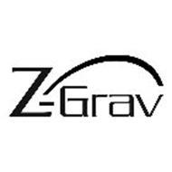 Z-GRAV