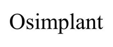 OSIMPLANT