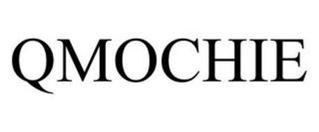 QMOCHIE