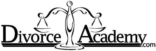 DIVORCE ACADEMY.COM