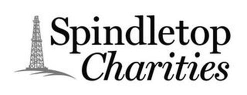 SPINDLEPTOP CHARITIES