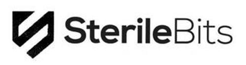 STERILEBITS