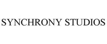 SYNCHRONY STUDIOS