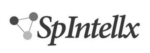 SPINTELLX