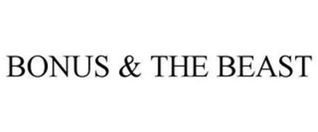 BONUS & THE BEAST