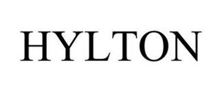 HYLTON