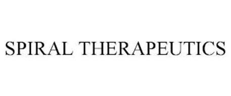 SPIRAL THERAPEUTICS