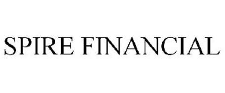 SPIRE FINANCIAL