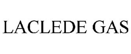 laclede gas number LACLEDE GAS Trademark of Spire Inc.. Serial Number: 77900330 ...