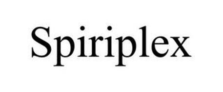SPIRIPLEX