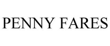 PENNY FARES