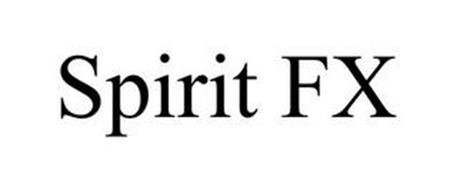 SPIRIT FX