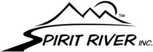 SPIRIT RIVER INC.