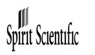 SPIRIT SCIENTIFIC