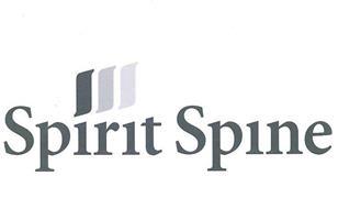 SPIRIT SPINE
