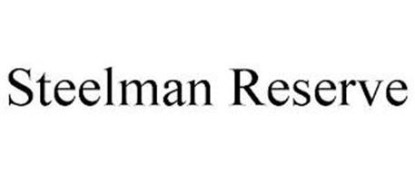 STEELMAN RESERVE