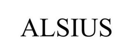 ALSIUS