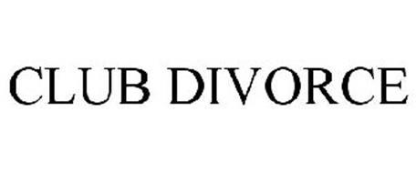 CLUB DIVORCE