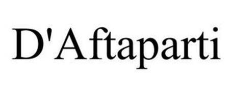 D'AFTAPARTI