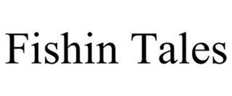FISHIN TALES