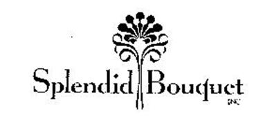 SPLENDID BOUQUET INC.