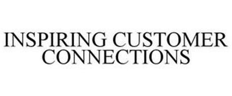 INSPIRING CUSTOMER CONNECTIONS