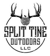 SPLIT TINE OUTDOORS LLC