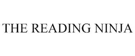 THE READING NINJA