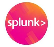 SPLUNK>