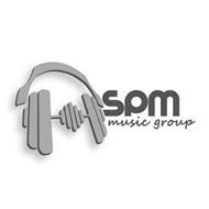 SPM MUSIC GROUP