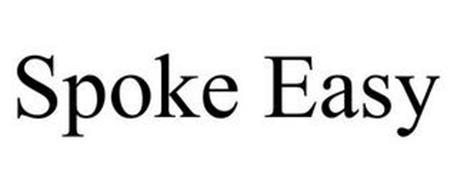 SPOKE EASY