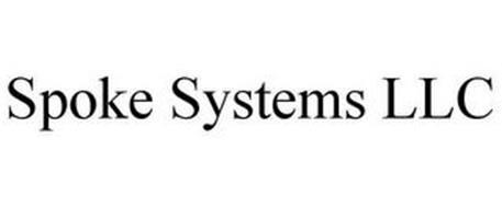 SPOKE SYSTEMS LLC