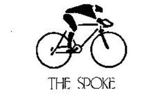 THE SPOKE