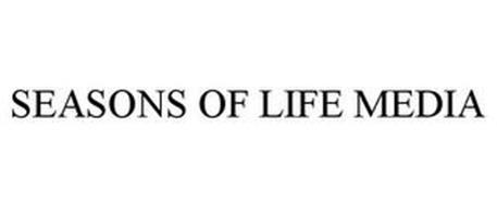 SEASONS OF LIFE MEDIA