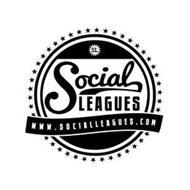 SOCIAL LEAGUES SL WWW.SOCIALLEAGUES.COM