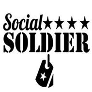 SOCIAL SOLDIER