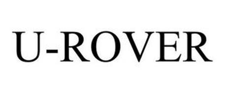 U-ROVER