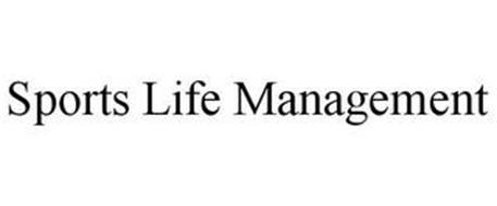 SPORTS LIFE MANAGEMENT
