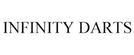 INFINITY DARTS