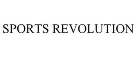 SPORTS REVOLUTION