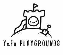YAFU PLAYGROUNDS