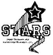 STARS SPORT TRAINING AND RECRUITING SERVICES, INC.