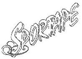 SPORTAPE