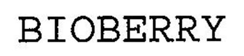 BIOBERRY