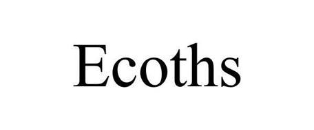 ECOTHS