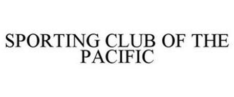 SPORTING CLUB OF THE PACIFIC